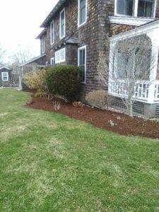 Shorelinepro Landscaping Services B 23 Shoreline Pro Landscape Services